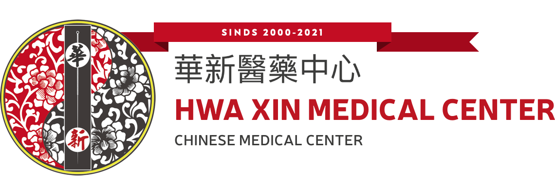 Hwa Xin Medical Center home